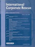 International Corporate Rescue
