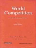 World Competition
