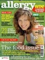 Allergy Magazine