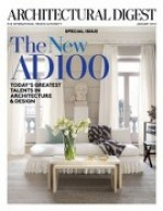 AD / Architectural Digest