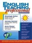 Pedagogika, švietimas