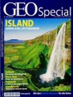 GEO-SPECIAL