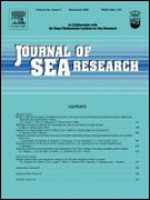 Journal of Sea Research