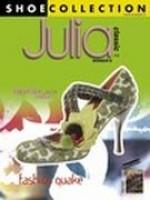 Julia Classic+Sport