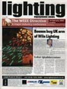Lighting Equipment News