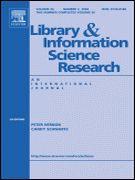 Informacija ir bibliotekininkystė