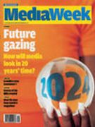 Media Week