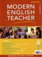 Modern English Teaching