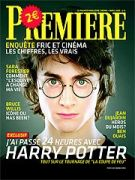 Premiere - FR