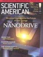 Scientific American