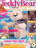 Teddy Bear Club International