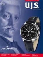 Uhren, Juwelen und Schmuck (U.J.S.)