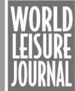 World Leisure and Recreation