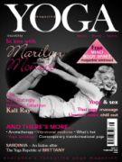 Yoga (UK)